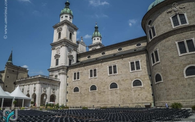 SalzburgOldCity_095