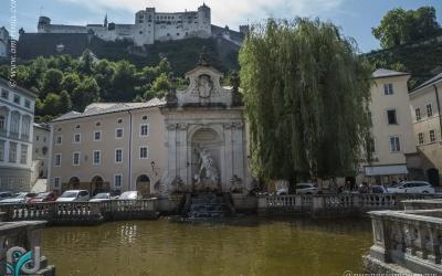 SalzburgOldCity_097