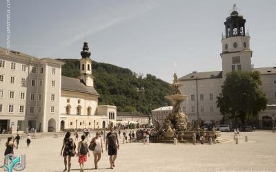 SalzburgOldCity_110