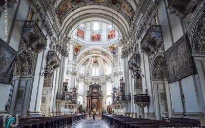 SalzburgOldCity_113