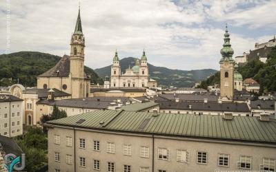 SalzburgOldCity_118
