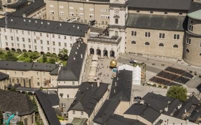 SalzburgOldCity_120