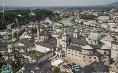 SalzburgOldCity_122