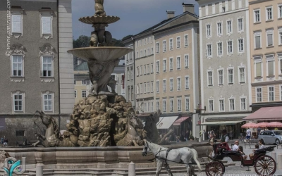 SalzburgOldCity_125