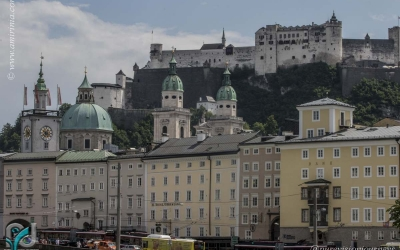 SalzburgOldCity_126