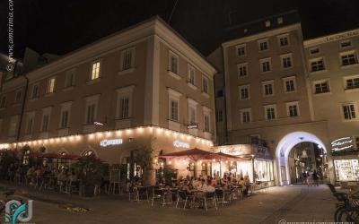 SalzburgOldCity_127
