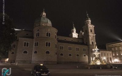 SalzburgOldCity_128