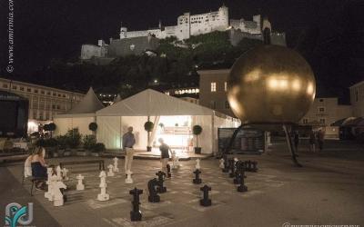 SalzburgOldCity_129