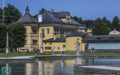 SalzburgPalaces_030