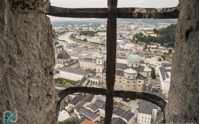SalzburgPalaces_034