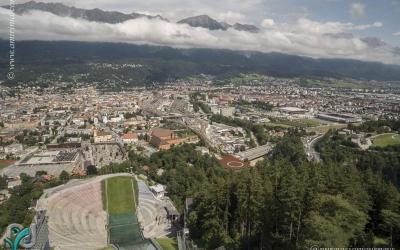 InnsbruckLandscapes_002