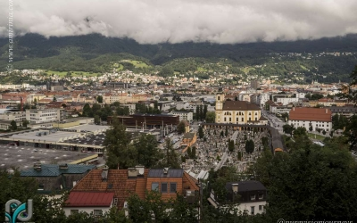 InnsbruckLandscapes_007