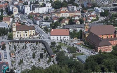 InnsbruckLandscapes_008