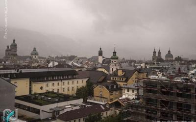 InnsbruckLandscapes_009