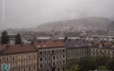 InnsbruckLandscapes_010
