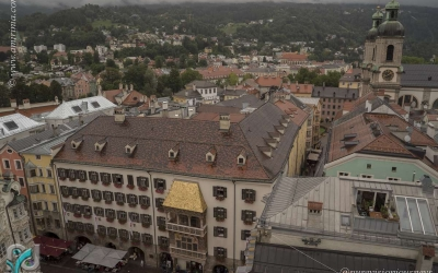 InnsbruckLandscapes_011