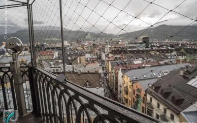 InnsbruckLandscapes_012