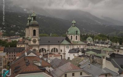 InnsbruckLandscapes_013