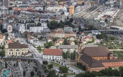 InnsbruckLandscapes_014
