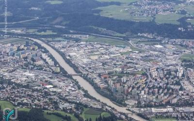 InnsbruckLandscapes_016