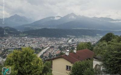 InnsbruckLandscapes_017