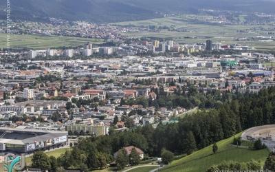 InnsbruckLandscapes_018