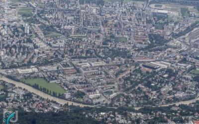 InnsbruckLandscapes_019