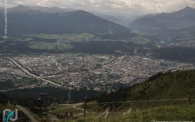 InnsbruckLandscapes_020