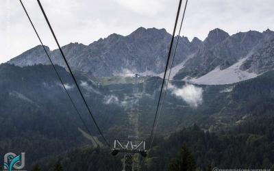 InnsbruckLandscapes_021