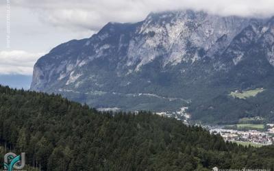InnsbruckLandscapes_023