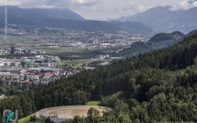 InnsbruckLandscapes_025