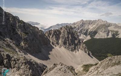 InnsbruckLandscapes_026