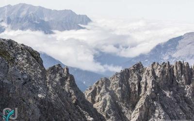 InnsbruckLandscapes_027