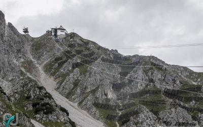 InnsbruckLandscapes_029