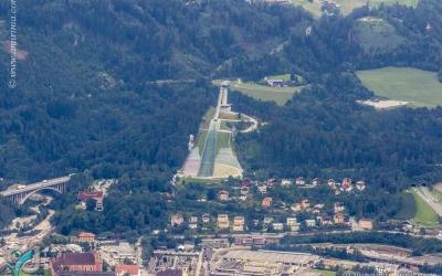 InnsbruckLandscapes_030