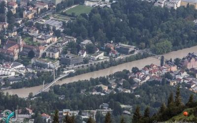 InnsbruckLandscapes_031