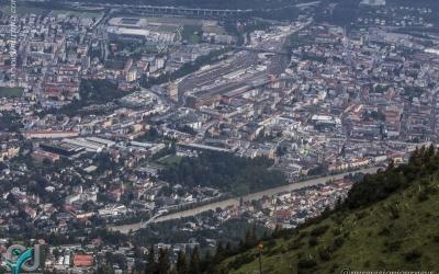 InnsbruckLandscapes_032