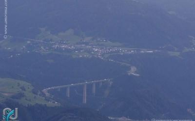 InnsbruckLandscapes_033