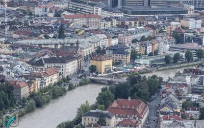InnsbruckLandscapes_034