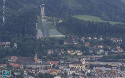 InnsbruckLandscapes_035