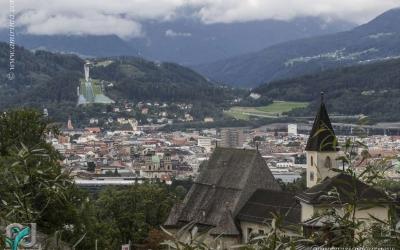 InnsbruckLandscapes_036