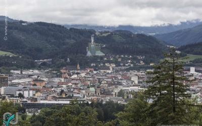 InnsbruckLandscapes_037