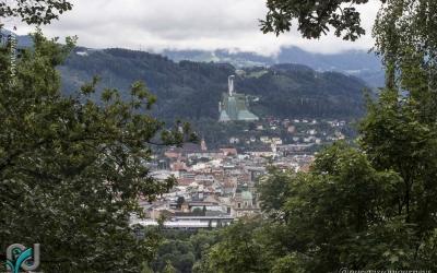 InnsbruckLandscapes_038