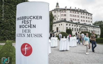 InnsbruckMusicFestival_001
