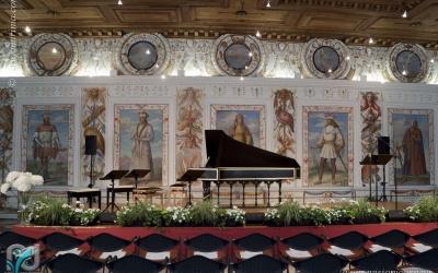 InnsbruckMusicFestival_010