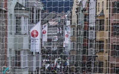 InnsbruckMusicFestival_014