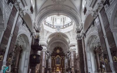 InnsbruckMusicFestival_018