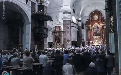 InnsbruckMusicFestival_019