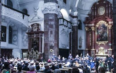 InnsbruckMusicFestival_020