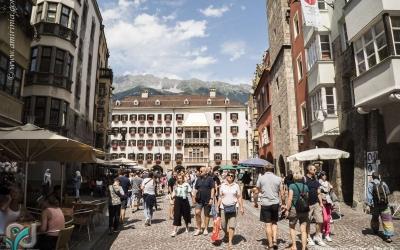 InnsbruckOldCity_001